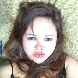Celeste Jardiolin