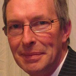 Brendan McNally
