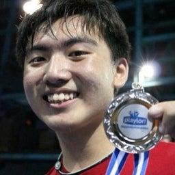 Hongrui Tan