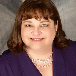 Rachel Syska