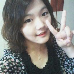 jihyun o