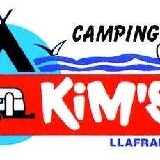 KIM'S CAMPING