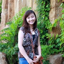 Tiana Huynh