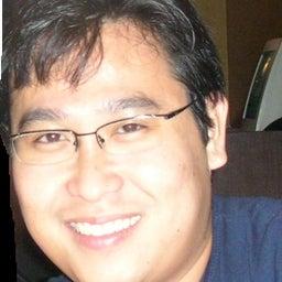 Cleberson Haruyuki Noguchi