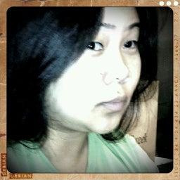 Judy Le