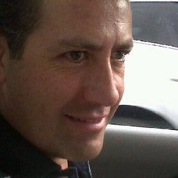 Fernando Huitron