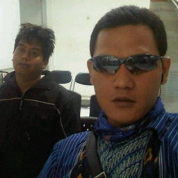 Dwi Purwanto