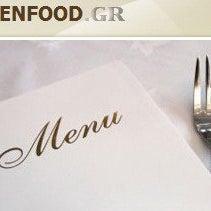 OpenfoodGR