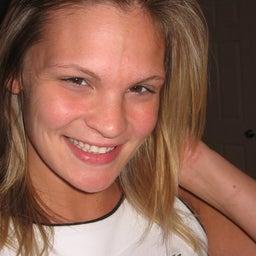 Chelsea Bradshaw