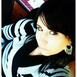 Steffi Araneda
