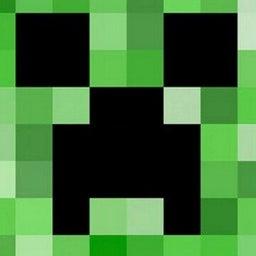 Minecraft Fan Page