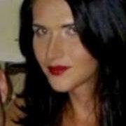 Dana Nahmani