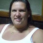 Ana Paula Cunha