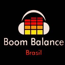Boom Balance Brasil