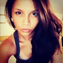 Emily Quintero