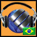 Radio Liberal FM