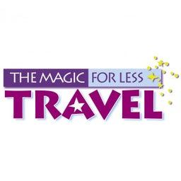 MagicForLessTravel