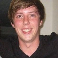 Cody Ostenson