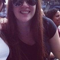 Kelsey Evans