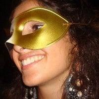 Lisa Scali