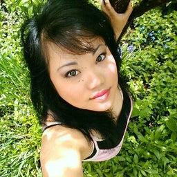 Lindsey Nakhoul