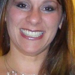 Brooke Gisi