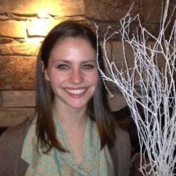 Emily Wrobel