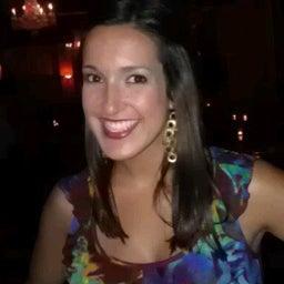 Lauren Conangla