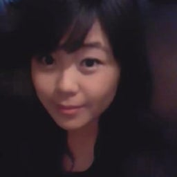 Cho Yeonji