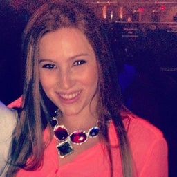 Fernanda Maldonado