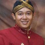 Faruhil Ihsan