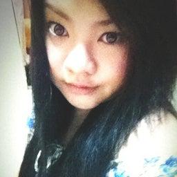 Relfy Yingrui Janice