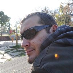 Ján Červeňák