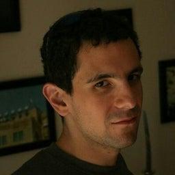 Josh Kalov