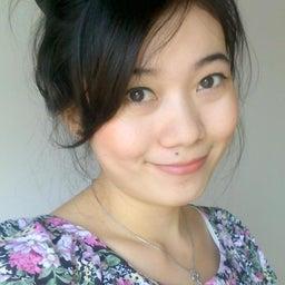Desi Lina