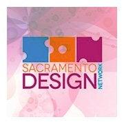 Sacramento Design Network