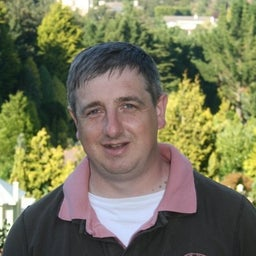 Mark C