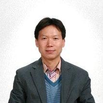 Jae Kyun Kim
