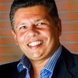 Marcos Rabello
