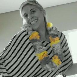 Paloma Correa