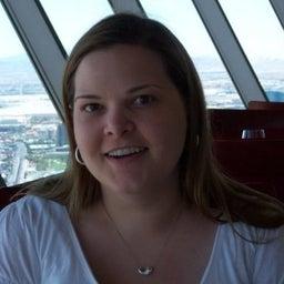 Larissa Porter
