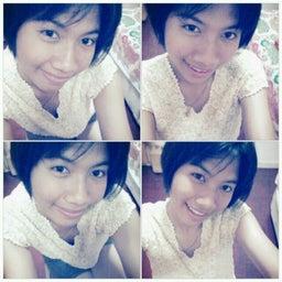 Me Meen :)