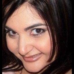 Reshma Dhanani