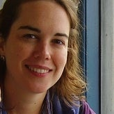 Kathryn Sweeney