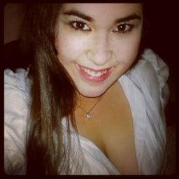 Yanina Cáceres