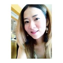 Phtchree Saekow