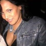 Angela Gooding-Gomez