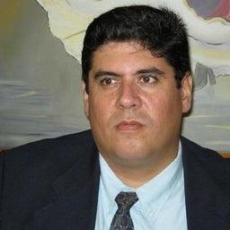 Emilio Moller