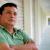Erwin Mateo