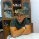 Arturo Ruiz Rivera